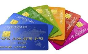 prepaid credit card prepaid credit cards explained best credit card offers top