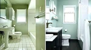 lowes bathroom ideas lowes bathroom remodel ideas derekhansen me