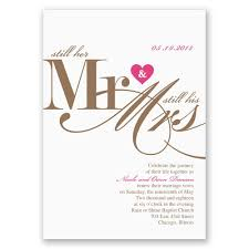 vow renewal program templates still together vow renewal invitation invitations by