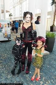 Harley Quinn Halloween Costume Kids 16 Halloween 2016 Images Halloween 2016