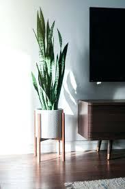 modern pots for indoor plants u2013 instavite me