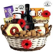 zabar s gift baskets passover gift baskets new york toronto florida etsustore