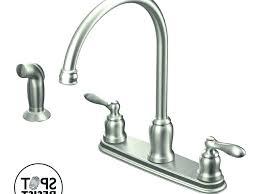 kohler single handle kitchen faucet repair kohler single handle kitchen faucet repair 2 kohler single handle