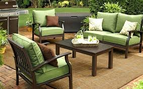 used ow lee patio furniture ow lee collection ow lee outdoor