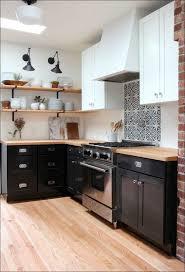 unique kitchen cabinets maryland taste