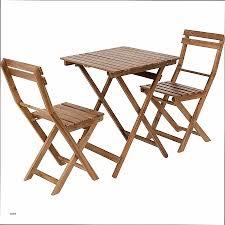 chaise d finition table basse jardin bois inspirational chaise chaise basse jardin