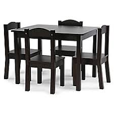 table activit b b avec siege table chair sets buybuy baby