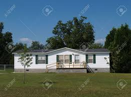 manufactured home images u0026 stock pictures royalty free