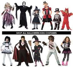 Halloween Costumes Costumebox Halloween Costumes Accessories U0026 Party Supplies