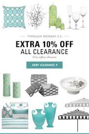 z gallerie black friday sale z gallerie u0027s 4th of july sale is on take 15 off accessories and