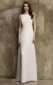 retro wedding dresses affordable vintage wedding dresses cheap retro wedding dresses