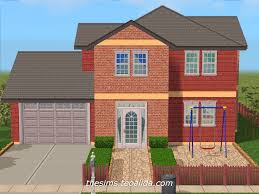 2 story house with pool 19 images spectacular new mansion on
