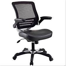 Ergonomic Mesh Office Chair Design Ideas Smartphone Ergonomic Mesh Office Chair Design Ideas 45 In Gabriels