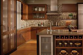 kitchen az cabinets kitchen beautiful kitchen az intended for cabinet gallery in