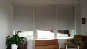 Cotton Roller Blinds Window Blinds Thermal Window Blinds Burlap Roman Shades Blind
