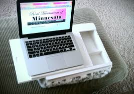 Parsons Mini Desk Pottery Barn by Pottery Barn Teen Review U0026 Giveaway Real Housewives Of Minnesota