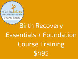 prenatal pilates and yoga teacher training mamalates