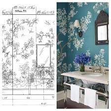 41 best chinoiserie images on pinterest fabric wallpaper scenic