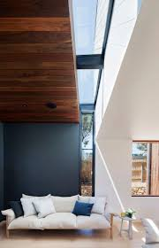 ark house designs best 25 ark evolution ideas on pinterest interior designers in