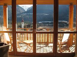 franzã sischer balkon glas wohnzimmerz fenster balkon with franzã sischer balkon aus glas