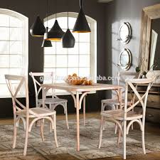 French Provincial Dining Room Sets by Wholesale French Country Dining Room Furniture Wholesale French