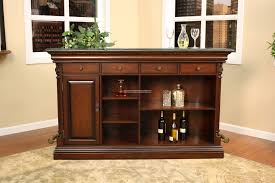 home bars furniture home design ideas and pictures
