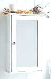 tall bathroom wall cabinet bathroom wall cabinet white white gloss tall bathroom wall cabinet