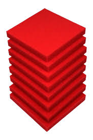 Upholstery Foam Sheet Foam Sheets Polyurethane Polyethylene Packaging Packing