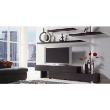 Modern Furniture Texas by 21 Best Furniture Images On Pinterest Entertainment Centers