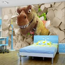 bedroom dazzling wondeful blanket diy dinosaur bedroom ideas