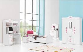 meuble chambre enfant meuble chambre enfant enjoy chambre chambre enfant decomeuble fr