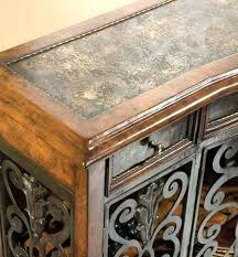 powell scroll console table scroll console table s s powell scroll console table redmoses me
