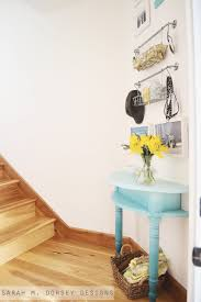 interior design blog house tour its overflowing