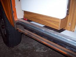 Laminate Floor Edging Trim Thesamba Com Bay Window Bus View Topic Laminate Flooring