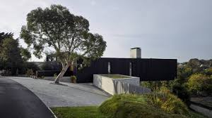 owers house contemporary architecture john pardey architects jpa