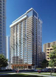 lmc breaks ground on luxury apartments in midtown atlanta