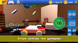 pocket racing android game u2013 4youplay