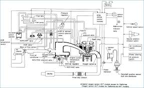 nissan z24 wiring diagram dogboi info