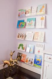 kids display shelves floating shelf kids room ikea wall book