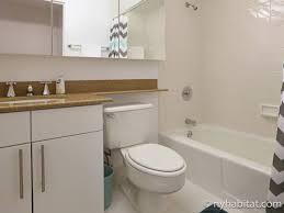 new york apartment studio apartment rental in clinton hell u0027s