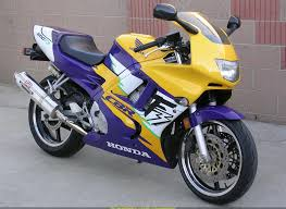 cbr 600 for sale 1993 honda cbr 600 f2 i miss mine same colors but i had a two