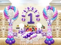 birthday balloon arrangements 10 best kids designs images on balloon decorations