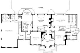 plantation house plans house plan 86335 at familyhomeplans com