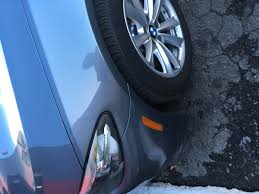 used lexus parts orange county ca used run flat tires and old parts in bmw in orange county