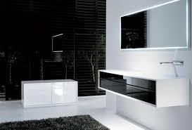 Minimalist Bathroom Design Home Planning Ideas - Minimalist bathroom designs