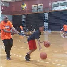 thanksgiving half day clinic basketball coachup