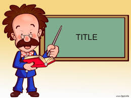 58 Teachers Background Design For Powerpoint Ppt Templates Design For Powerpoint