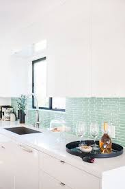 best 25 kitchen wall tiles design ideas on pinterest grey