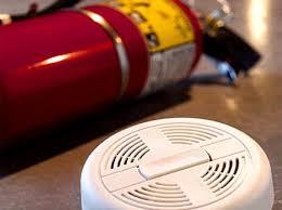 City Of Bayonne Nj Official Website Fire Prevention Bureau Bureau De Change Bayonne