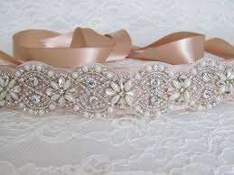 wedding dresses belts best 25 bridal belts ideas on wedding sash belt